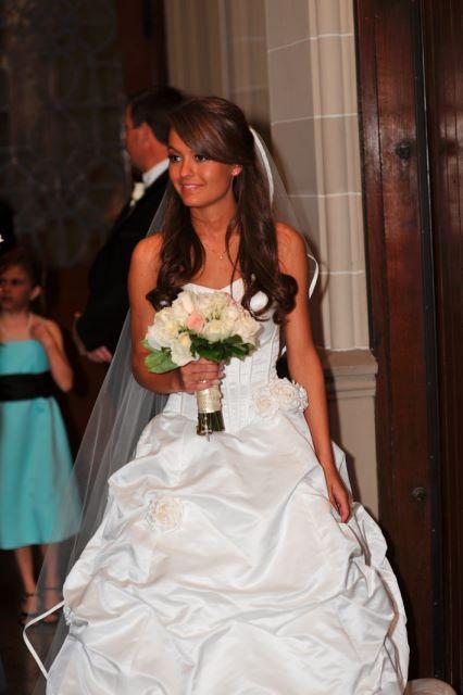 Cory Trese Wedding Photography Of Northern California